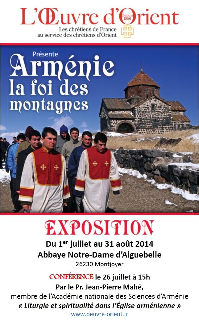 https://oeuvre-orient.fr/wp-content/uploads/1407_Flyer_Armenie_Aiguebelle.jpg