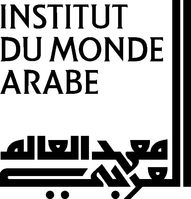 institut du monde arabe exposition chr tiens d 39 orient. Black Bedroom Furniture Sets. Home Design Ideas