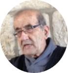 Père Atallah
