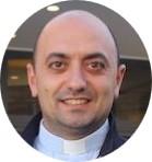 Père Jules Boutros