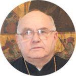 Père Jeanbart
