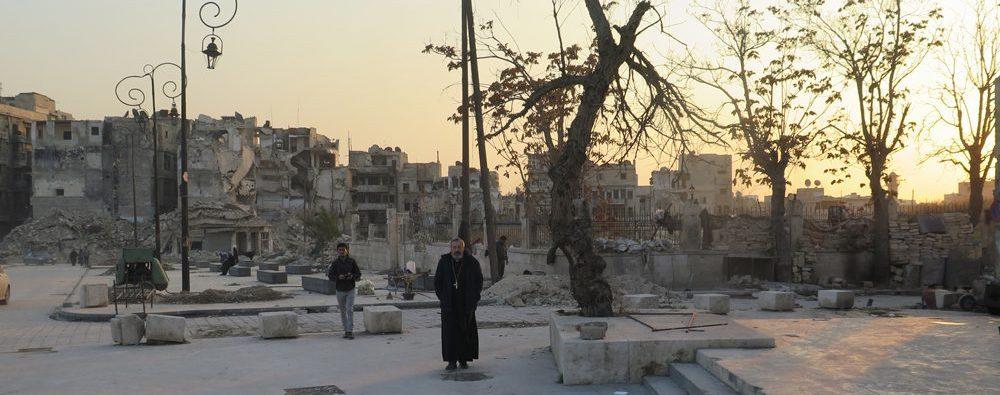 Syrie-Pascal-Gollnisch