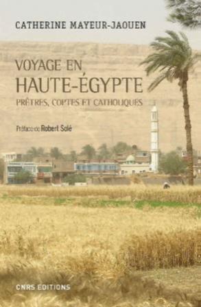 Voyage en Haute Egypte