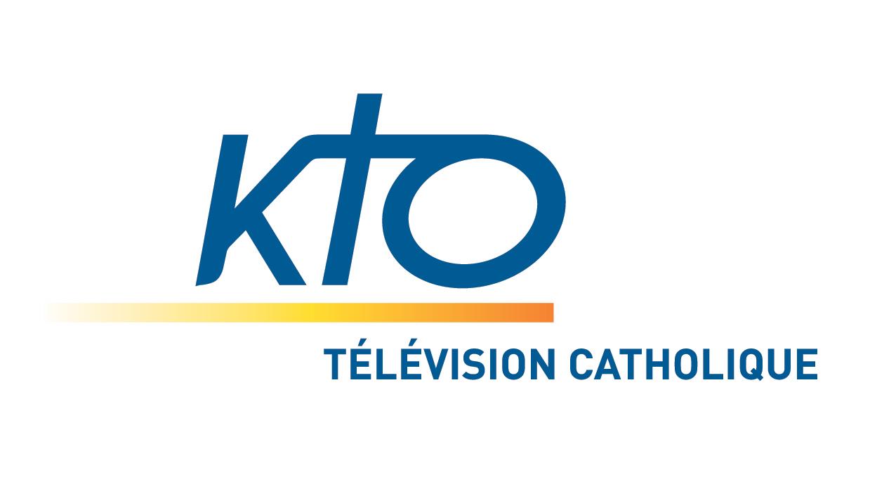logo-KTO-graissé-fond-blanc