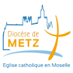 Diocèse de Metz